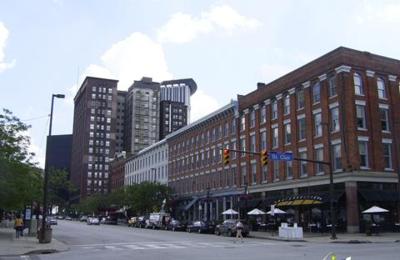 Landau Public Relations - Cleveland, OH