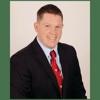 Justin Vander Iest - State Farm Insurance Agent