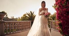David's Bridal - Novi, MI