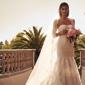 David's Bridal - Tonawanda, NY