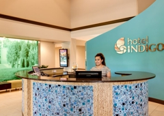 Hotel Indigo - Vernon Hills, IL