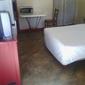 Lucky Boy Motel - Hollywood, FL