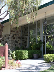 Palo Alto Sub-Acute & Rehabilitation Center