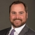 Allstate Insurance Agent: Hight-Doland Agency