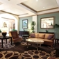 Embassy Suites by Hilton Milpitas Silicon Valley - Milpitas, CA