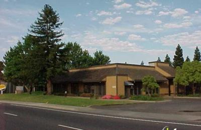 Bardales, Omar R CPA - Sacramento, CA