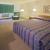 Americas Best Value Inn Bighorn Lodge