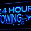 AA McLeod's Towing & Recovery