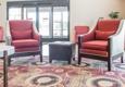 Comfort Suites - Farmington, NM