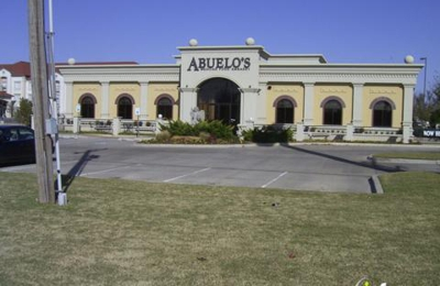 Abuelo's - Oklahoma City, OK