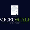 Micro Scalp Clinic