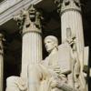 Orintas Law Firm