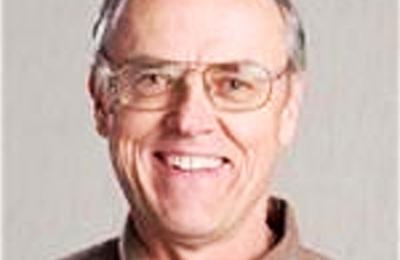 Dan A Dunn MD - Farmington, NM