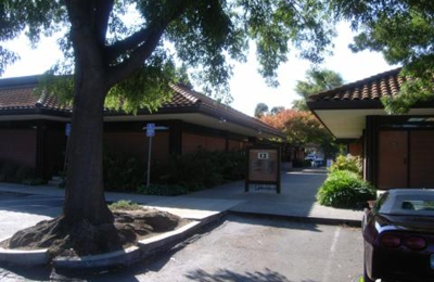 Heart & Vascular Assoc - Mountain View, CA