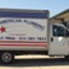 All American Plumbing Services