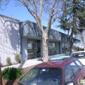 Mission Engineers Inc - Santa Clara, CA