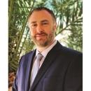 Gerick Grozdanich - State Farm Insurance Agent