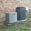 Modern Air Solutions LLC