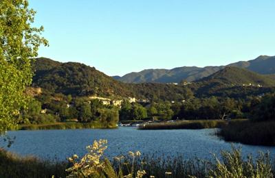 Ventura Recovery Center | Drug & Alcohol Rehab Treatment - Thousand Oaks, CA