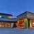 Holiday Inn Burlington