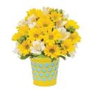 Burke's Flowers