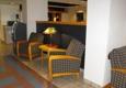 Settle Inn of La Crosse - La Crosse, WI