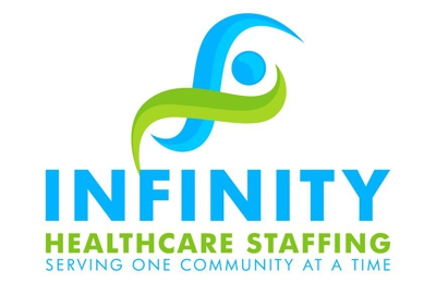 Infinity Healthcare Staffing, LLC - Meyersdale, PA