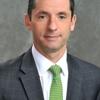 Edward Jones - Financial Advisor: Ian B. Stephens