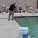 ASP - America's Swimming Pool Company of West Las Vegas