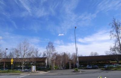 City Clerk Office - Fremont, CA