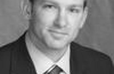 Edward Jones - Financial Advisor: Casey W Williams - Center, TX
