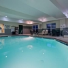 Country Inn & Suites By Carlson, Myrtle Beach, SC