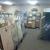Allyn Interiors