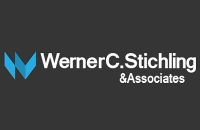 Werner C Stichling & Assoc Inc - Festus, MO