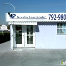 The Law Offices of Michael Hamilton