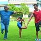 StayFIT Physical Therapy LLC - Aiea, HI