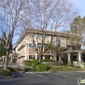 Benesys Inc - San Ramon, CA