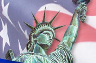 Liberty Bail Bonds 208 Poplar Ave, Memphis, TN 38103 - YP com