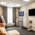 Comfort Suites-Newport