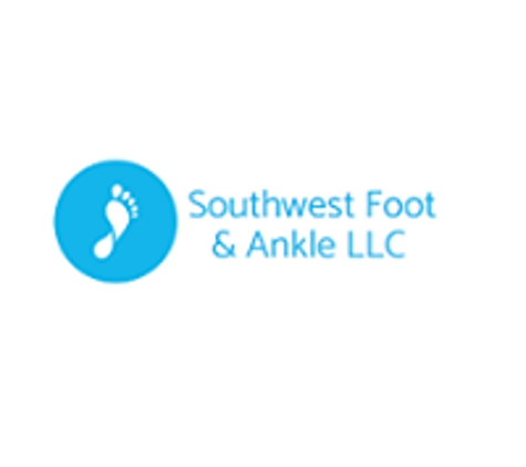 Southwest Foot & Ankle LLC - Orland Park, IL