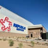Southern Nevada Recycling Center