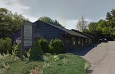 Employee Advocates LLC - Naugatuck, CT