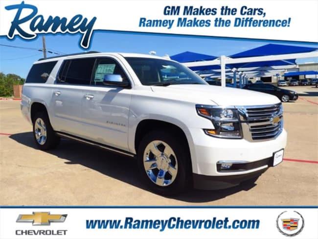Ramey Chevrolet Cadillac Co. 600 E Lamberth Rd, Sherman, TX 75090   YP.com