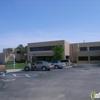St Cloud Regional Medical Center