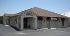 River City Companion Animal Hospital - San Antonio, TX