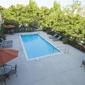 Hampton Inn Metairie - Metairie, LA