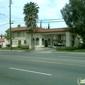 Airport Inn Riverside - Riverside, CA