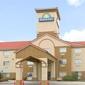 Days Inn Englewood Denver Tech Center - Englewood, CO
