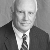 Edward Jones - Financial Advisor:  John Pock