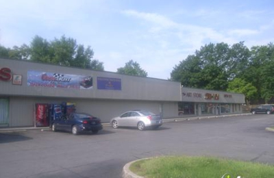 A-1 Liquor Store - Indianapolis, IN